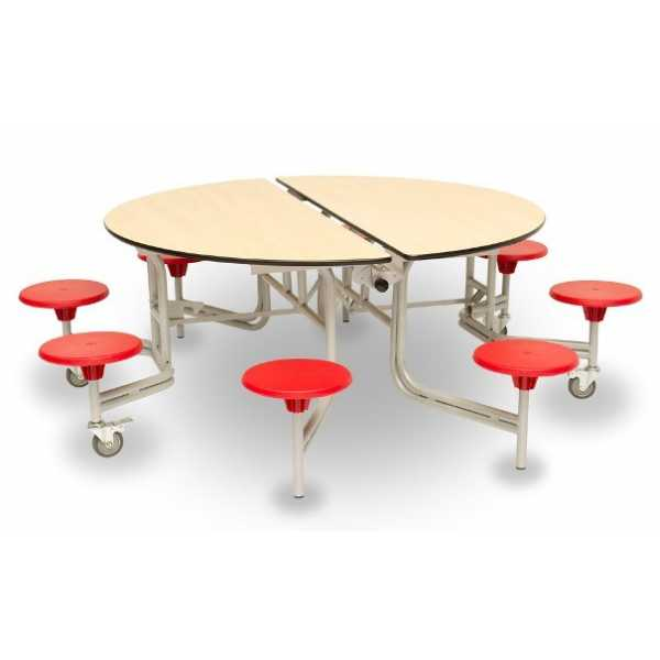 Impressive Mobile Folding Tables 600 x 600 · 22 kB · jpeg