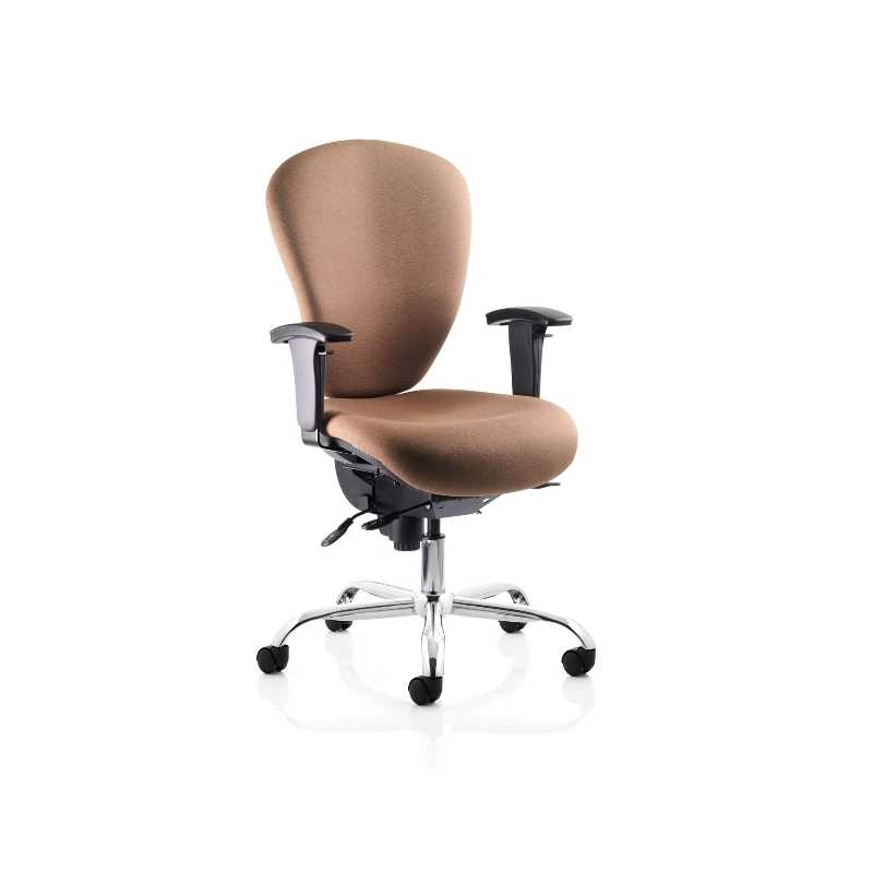 Chairs amp seating gt operator office chairs gt sphere ergonomic office