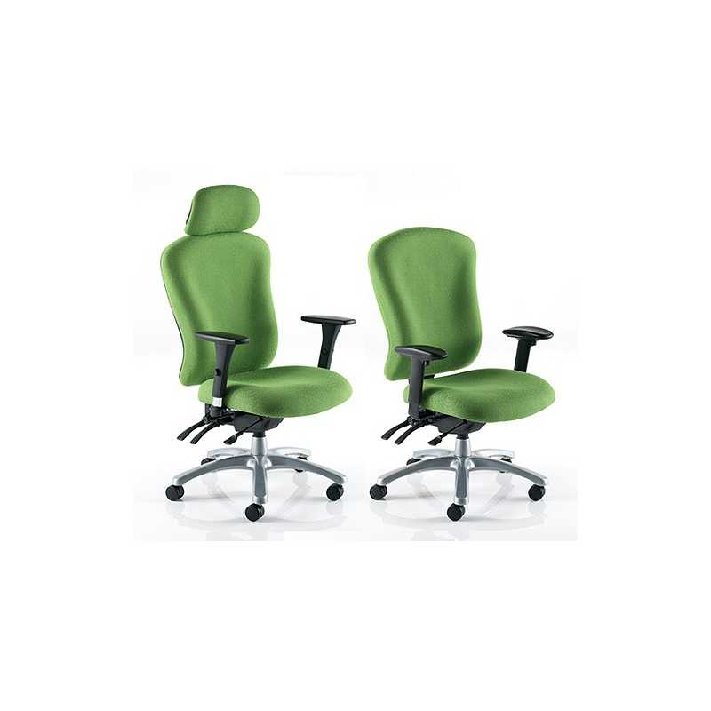 chairs seating premium quality office chairs seating 2