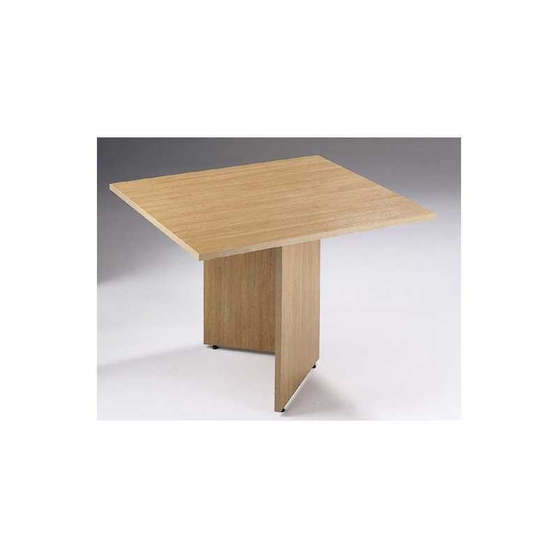 home office tables boardroom tables modular square or d end