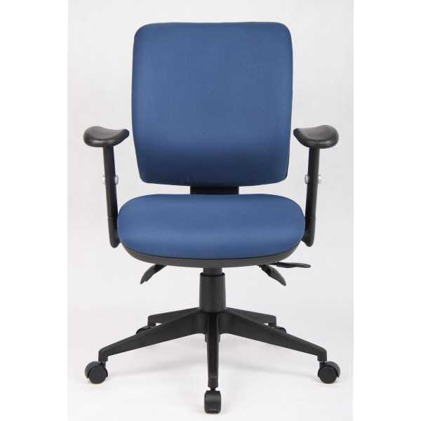 mode 100 24 hour use office chair