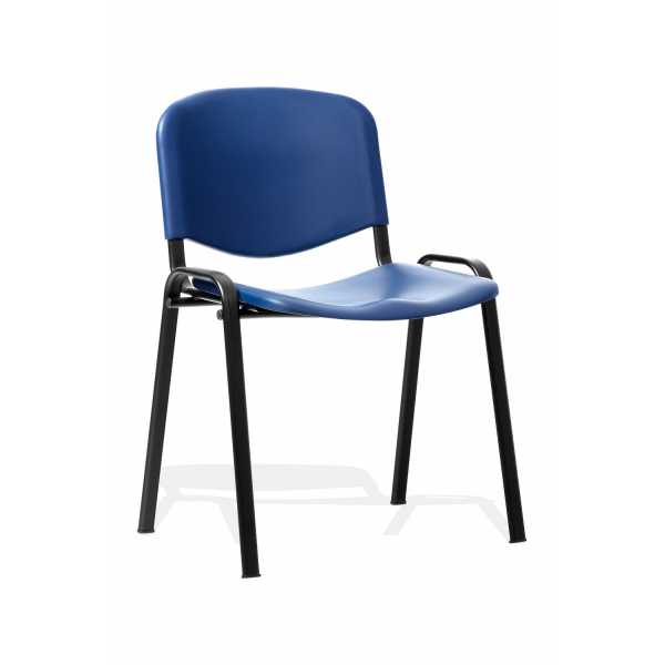 fice Chairs Stackable fice Chairs