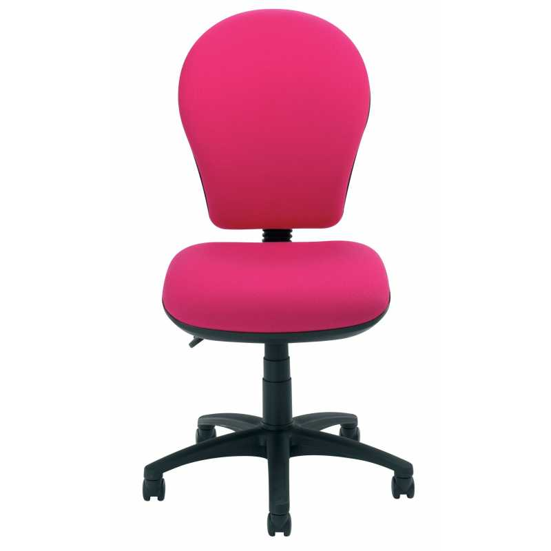 SCT506 22 Large Back Office Chair
