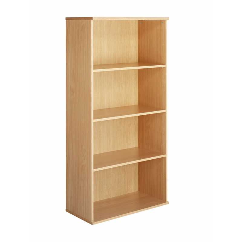 office bookcase budget range
