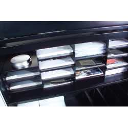 Triumph Letter Sorter Compartment Unit