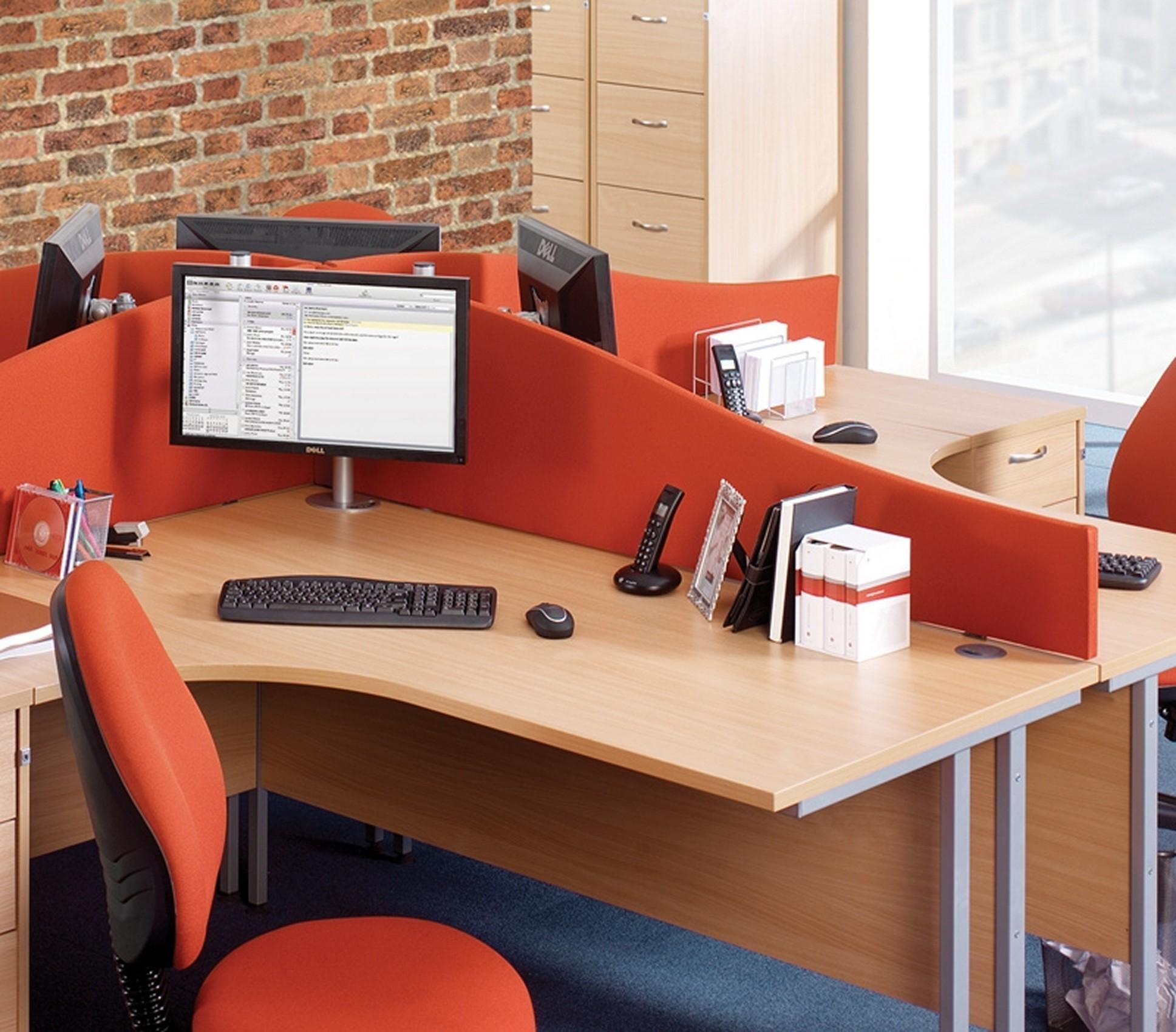 Quality fice Furniture line UK Mike O Dwyer fice Furniture