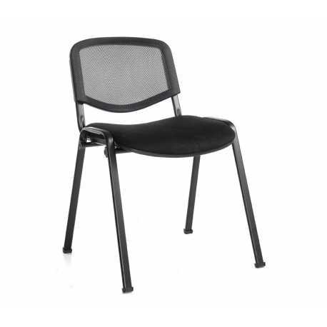Taurus Mesh Bach Chair
