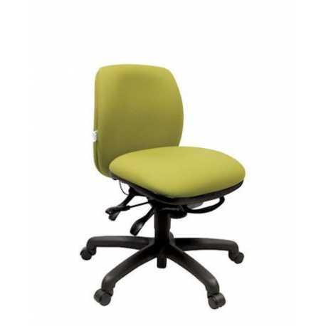 Adapt 610 Ergonomic Office Chair
