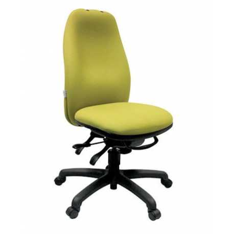 adapt-630-ergonomic-office-chair.jpg  sc 1 st  Mike Ou0027Dwyer Office Furniture & Adapt 630 Ergonomic Office Chair