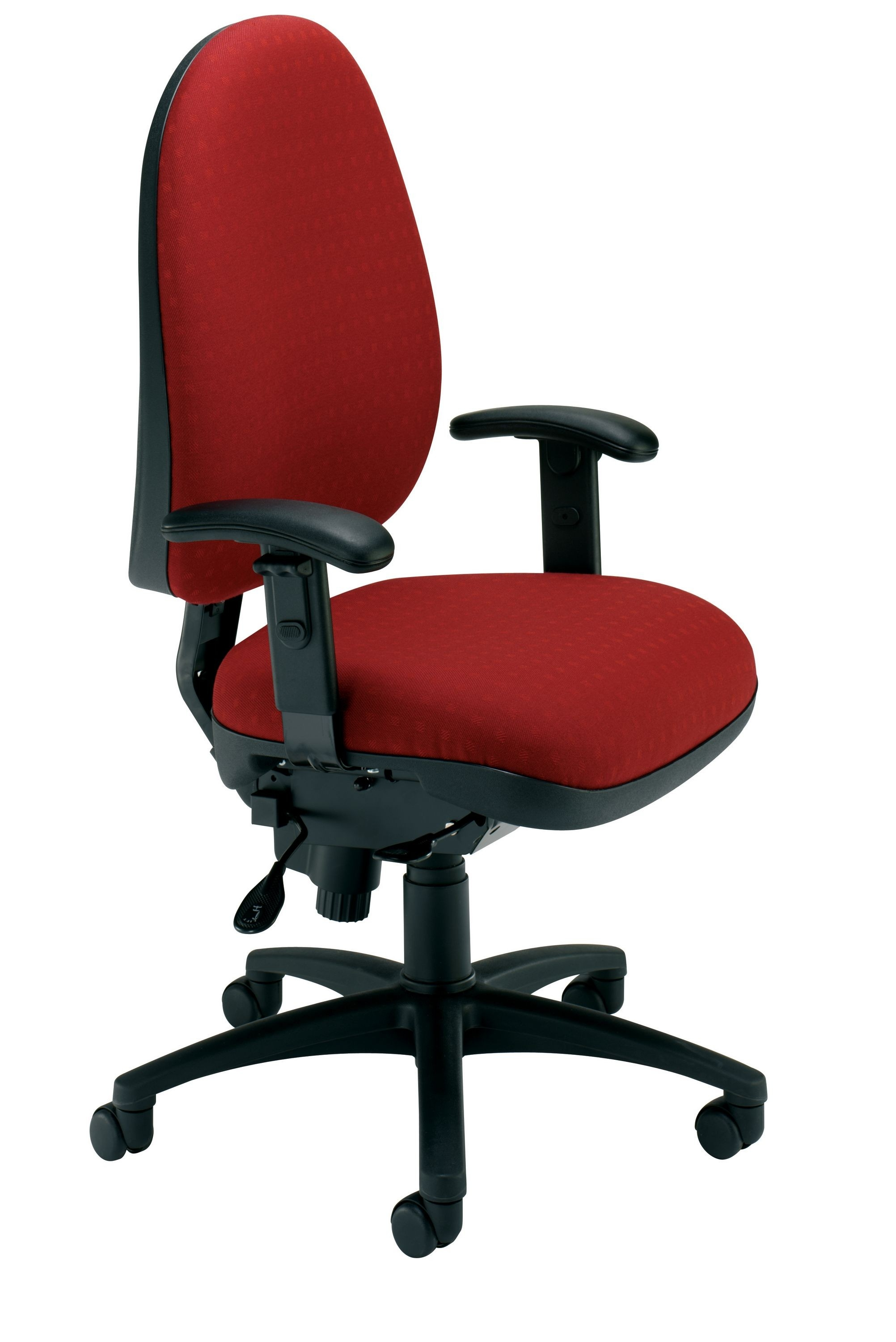 SCT91 24 Hour Back Care fice Chair
