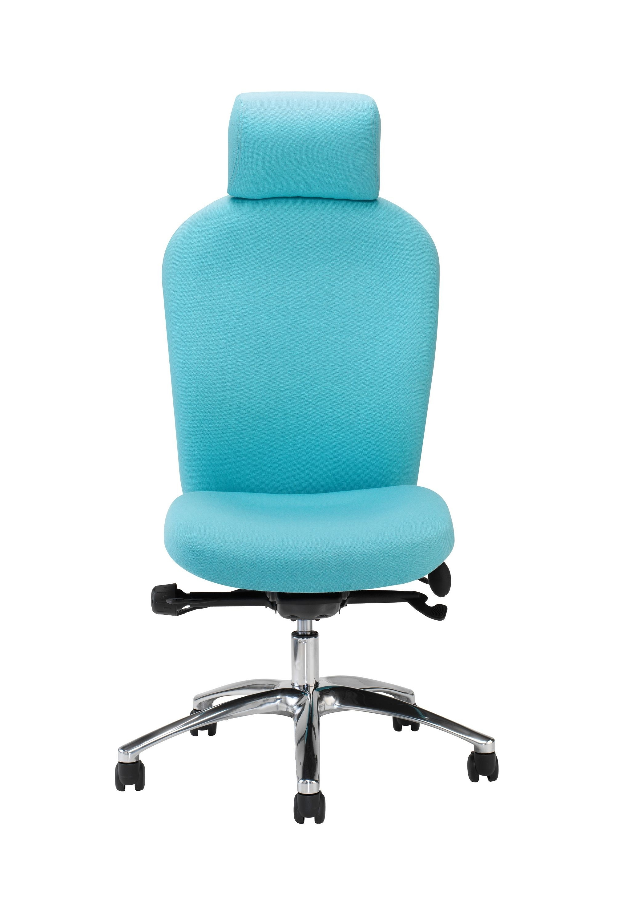 office balaban chair today aqua linon overstock desk product violet home shipping rouge garden free maison