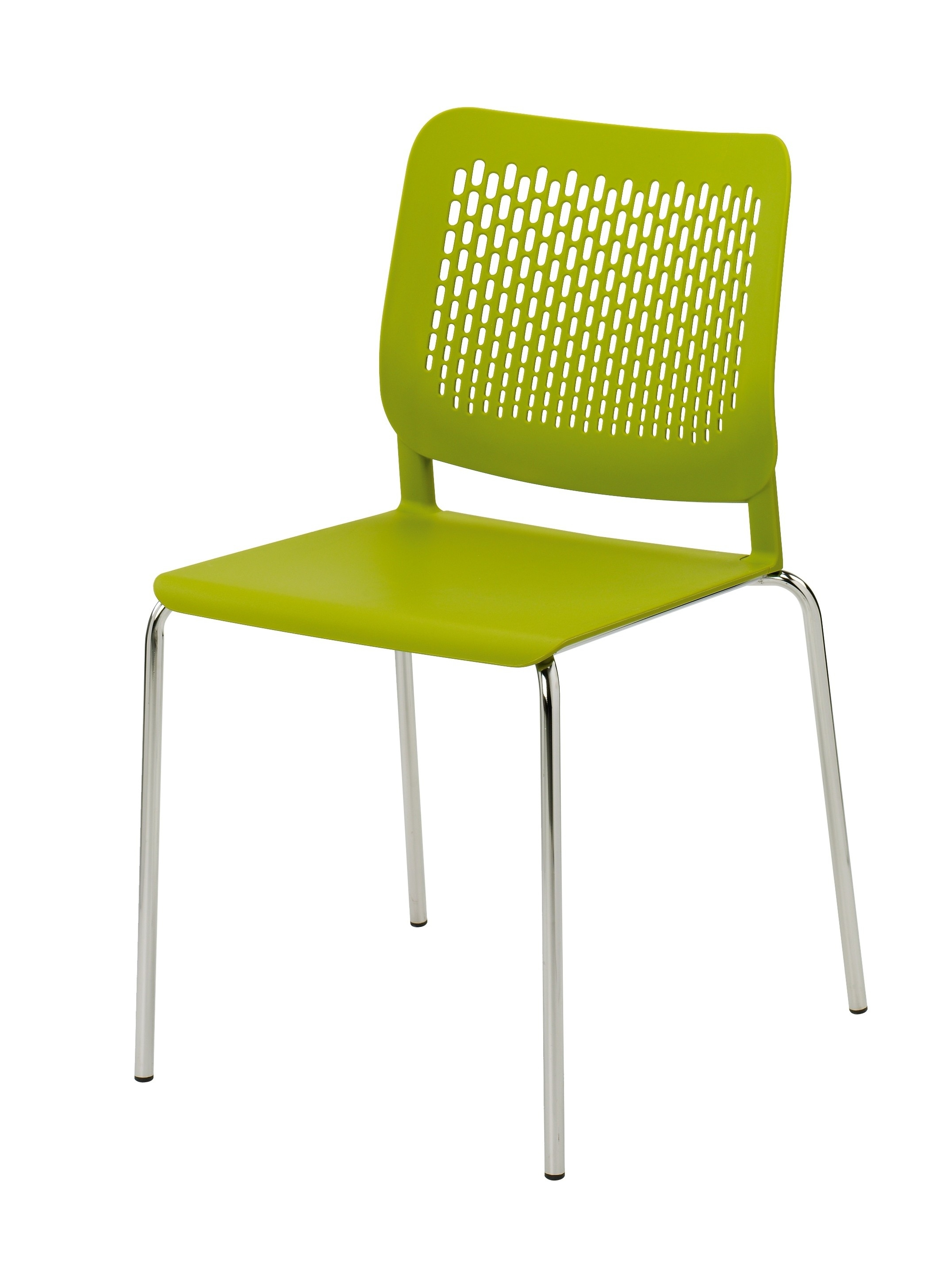 Modern cafe canteen chairs jpg