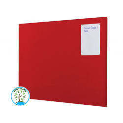 Firecover Unframed Noticeboards