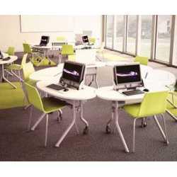 SmartTop Secure Computer Desks.