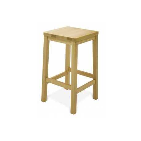 Fabulous Wooden Stools For Schools Ncnpc Chair Design For Home Ncnpcorg