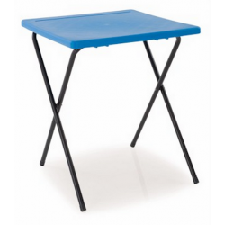 Plastic Top Exam Desks