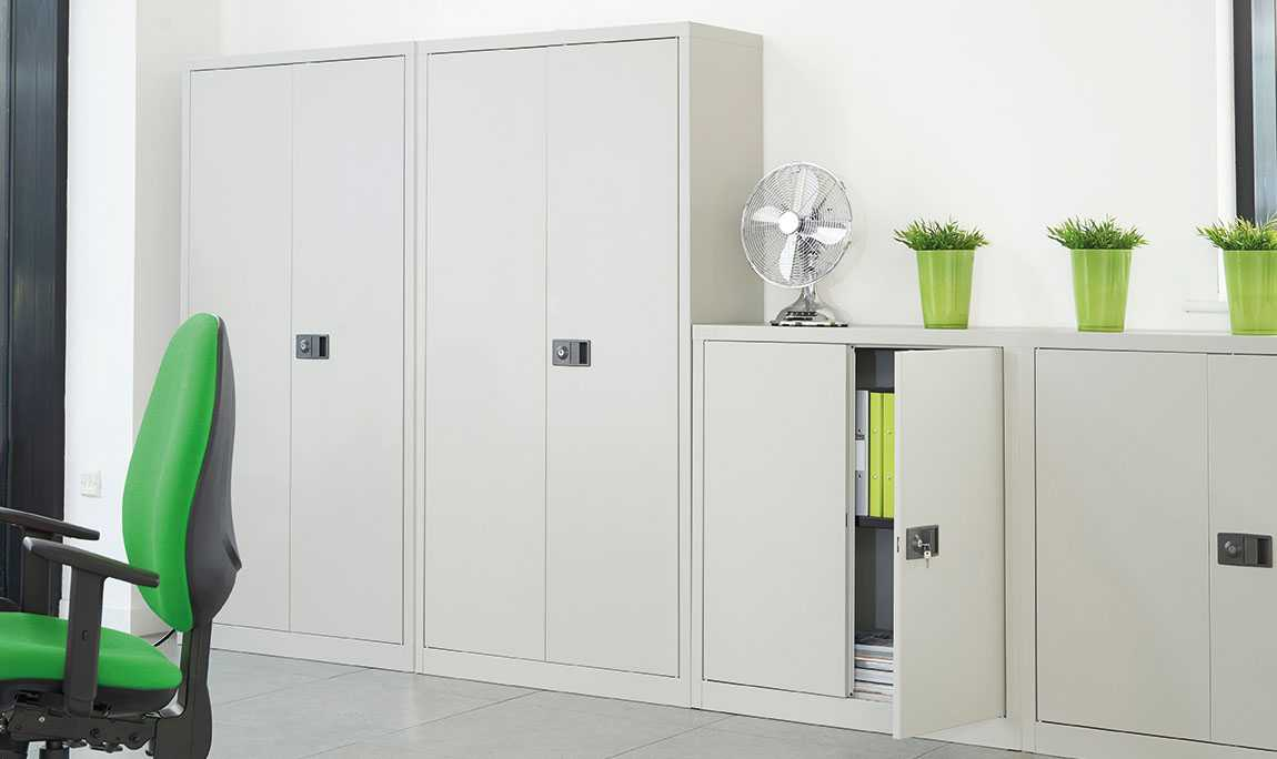 sliding door office cupboard. Sliding Door Office Cupboard U
