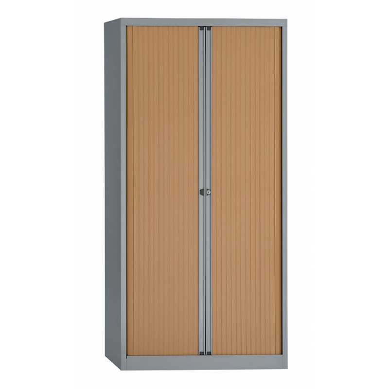 Office door sliding office door for Sliding door company