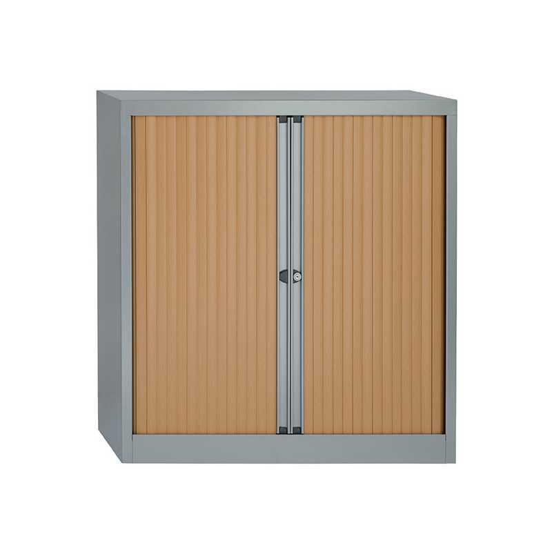 Sliding door office cupboard for Sliding cupboard doors