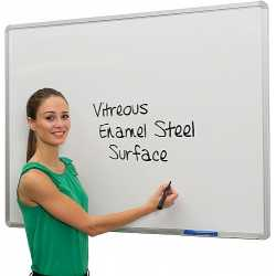 VES Writing Board