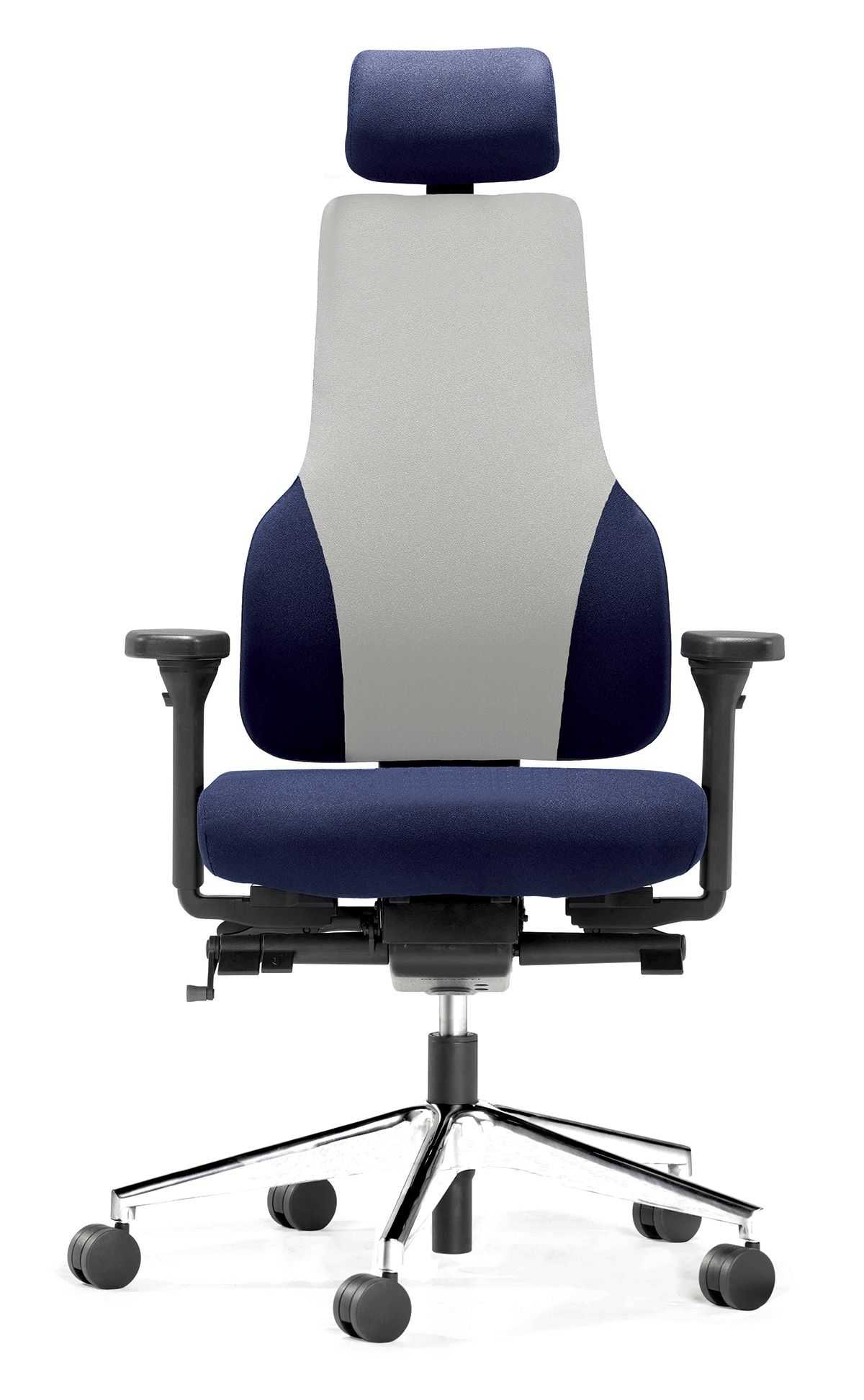 Apex Posture Chair