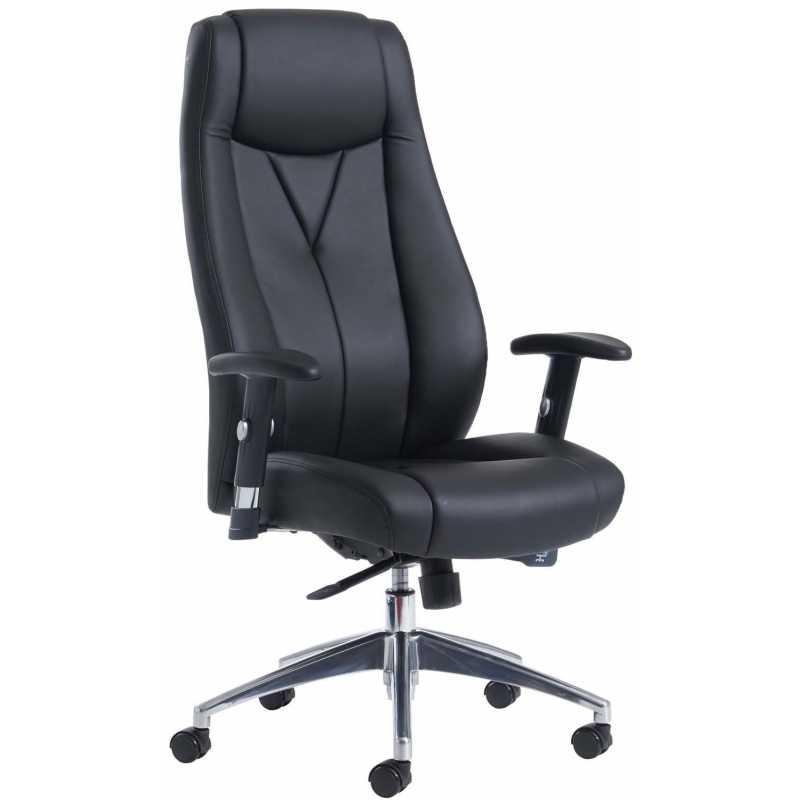 Attirant Mike Ou0027Dwyer Office Furniture