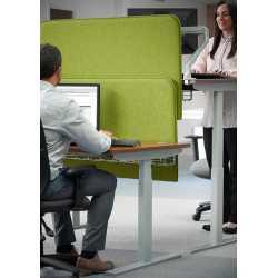 Elev8 Desk Top Screens