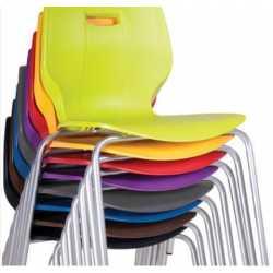 Geo Classroom chairs