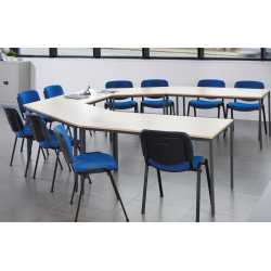 Square & Rectangular Modular Flexi Tables