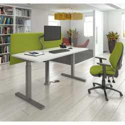 Elev8 Sit Stand Desks