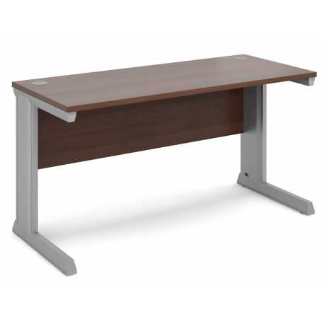 Vivo Straight Desks