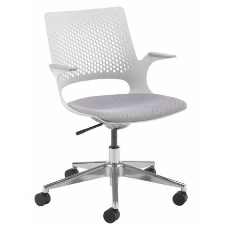 Solus Task Chair