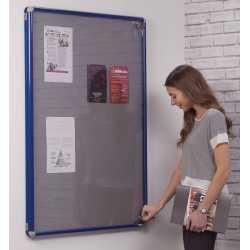 Smartshield Anti Vandal Notice Boards