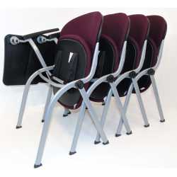Prima Nest & Stack Conference, Seminar Chairs