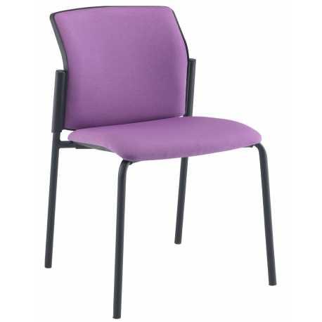 Santana 4 Leg Chairs