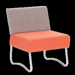 MeMe Modular Seating