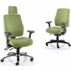 Performance Posture Chair