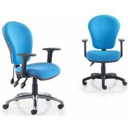 Sprite Operators Chair
