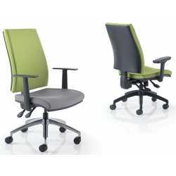 Othello Operator Office Chair