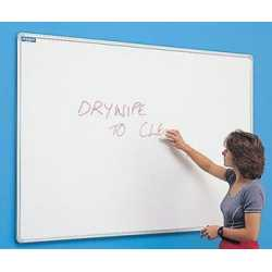 Whiteboards Non Magnetic