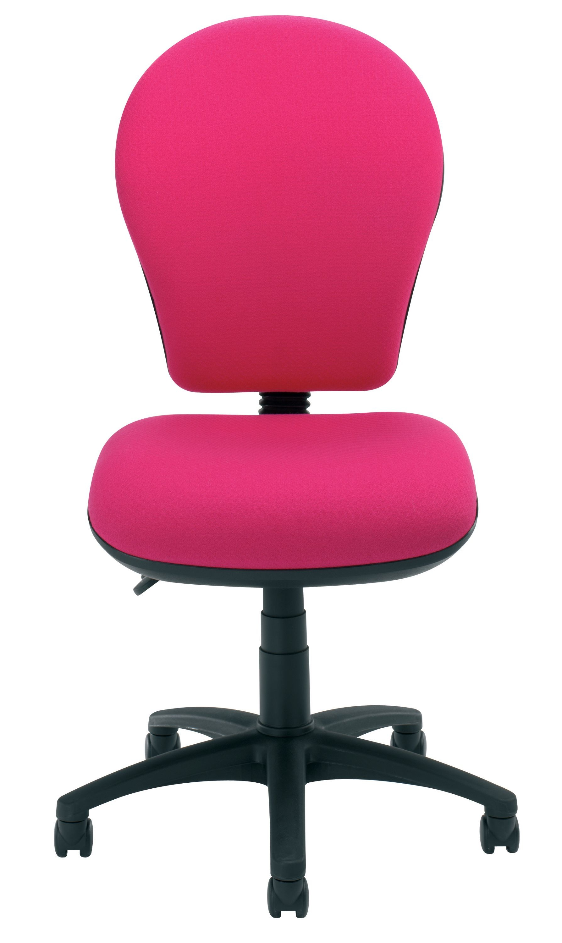 SCT506 22 large Back fice Chair