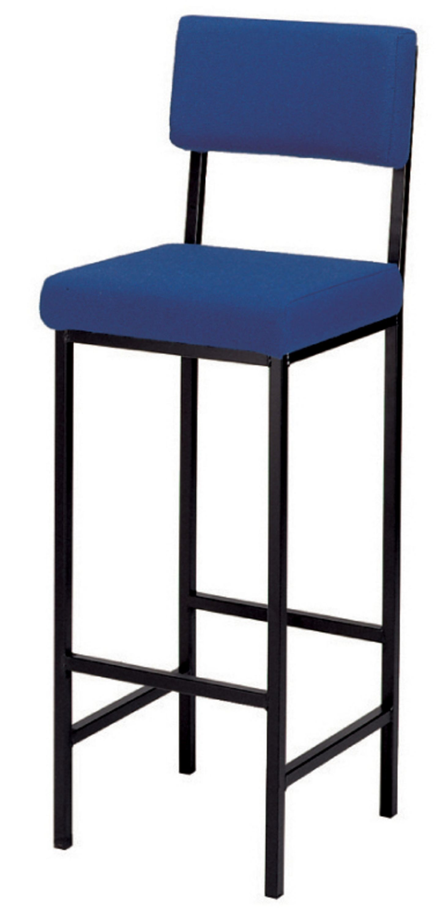 with high hotspur back no l a ltd bar products and stool stools furnishings